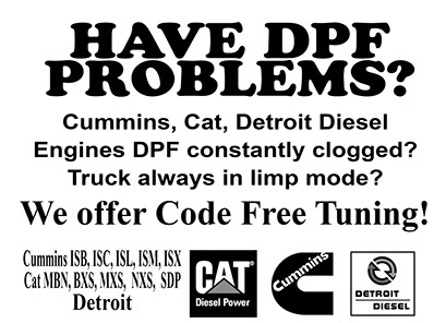 egr delete, dpf delete, code free tuning and calibration, Calibrate your ecm for more power, horsepower, and improved fuedl economy.